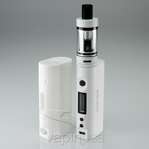 Silicone Case for Kanger Subox Mini