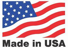 Made in the USA clothing online or at affordable prices.