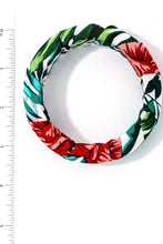 Load image into Gallery viewer, Fashion Stylish Chic Bangle - Naughty Smile Fashion