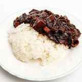 Ottogi 3 Minute Black Bean Sauce