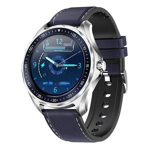 HDH  Latest SportsWatch for Men/Women