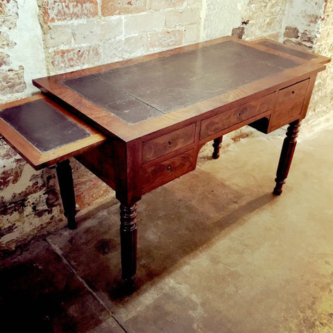 Louis Philippe Desk
