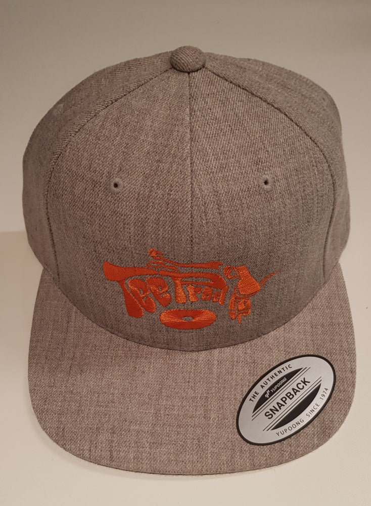 Tee Productions Cap