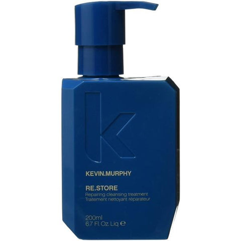 Kevin Murphy Re.Store Repairing Cleansing Treatment - 200mL / 6.7 fl oz [Beauty]