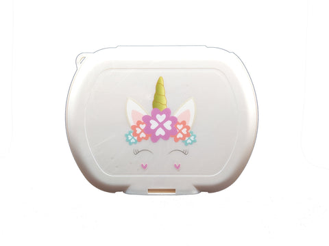 Unicorn Save Mask - Cleands