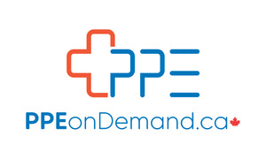 PPEonDemand.ca