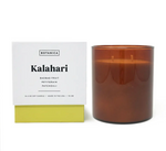 Kalahari Large Candle | 14.5oz