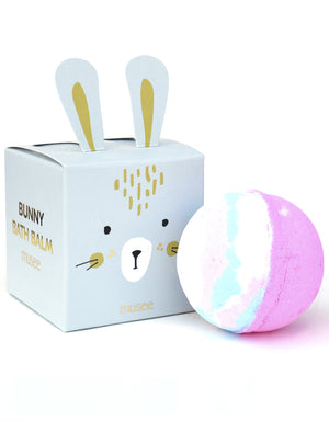 Load image into Gallery viewer, Bunny - Boxed Bath Balm