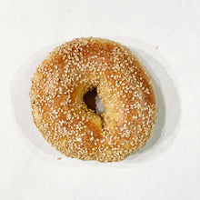 Load image into Gallery viewer, Bagel