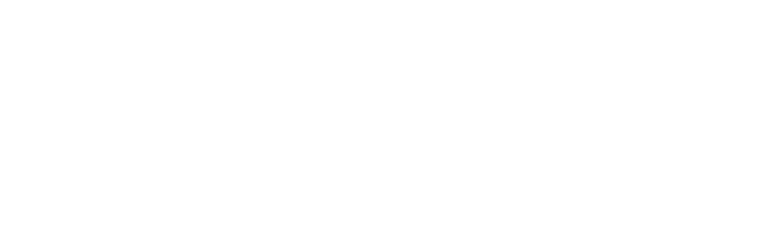 EDGEOUT Records Official Store logo