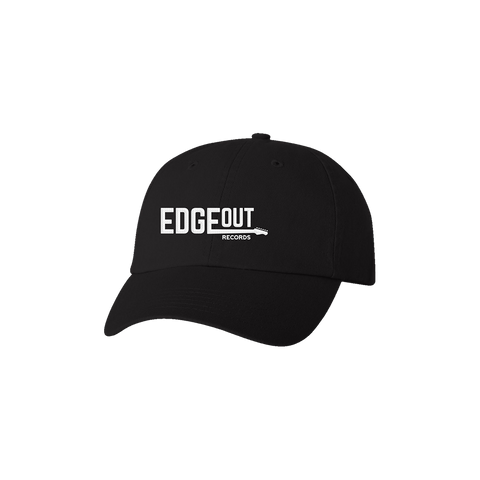 Edgeout Dad Hat