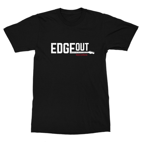 Edgeout T-Shirt