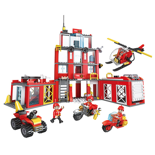legoing building blocks toy-1