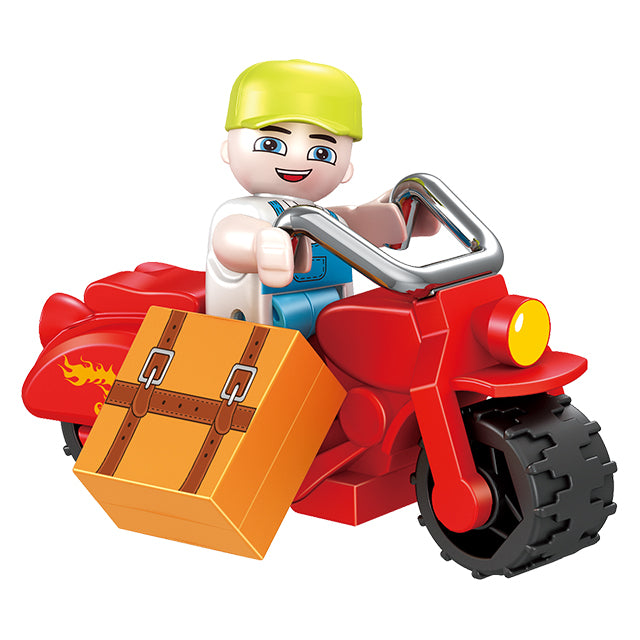 large building block toys-6