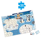 puzzle custom game puzzle toddler puzzles-1