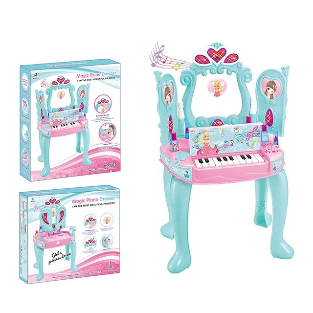 dressing table toy-3