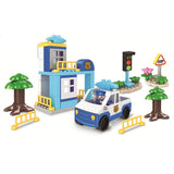 Preschool building blocks-1