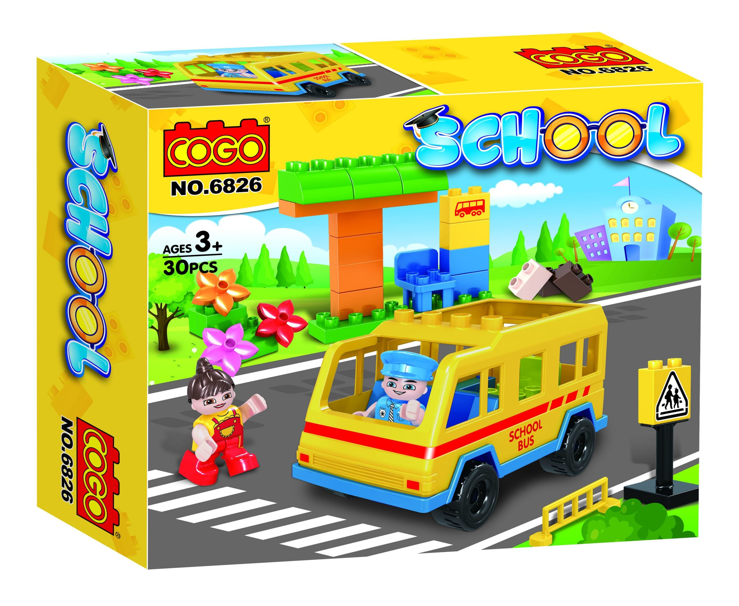 preschool blocks toys-2