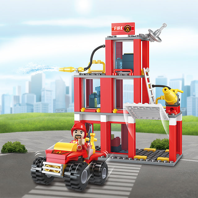 legoing building blocks toy-4