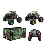 rc remote control car rc car toy-1