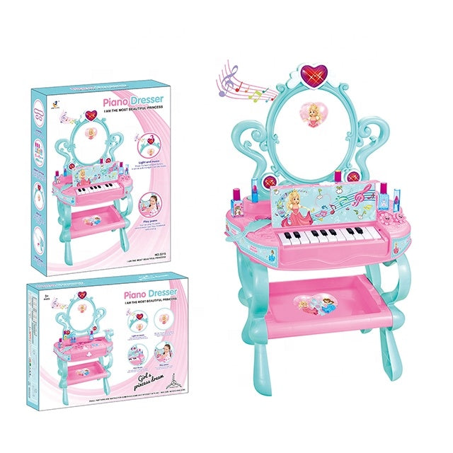 dressing table toy-2
