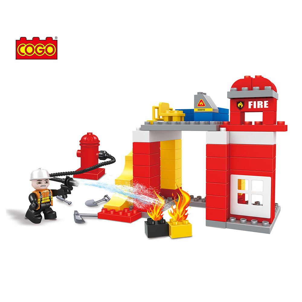 construction block toy-2