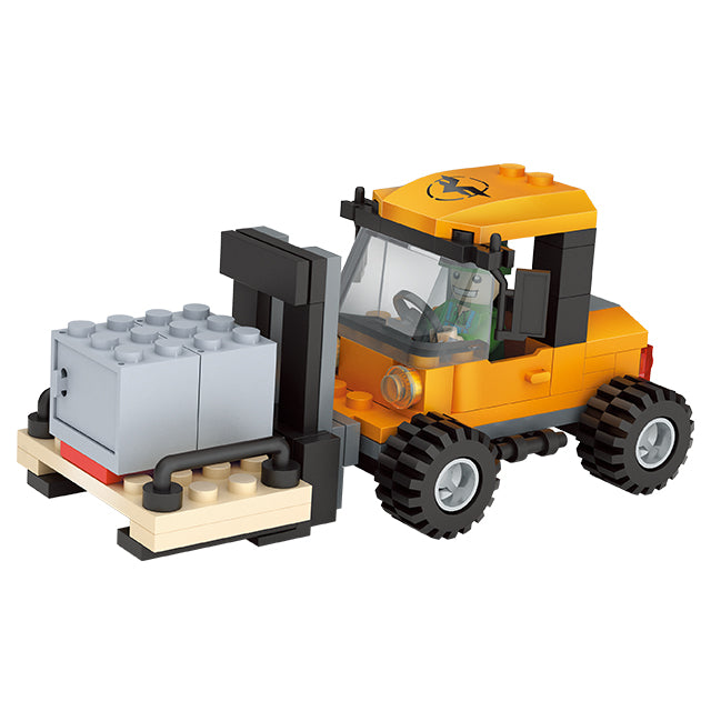 Legos toys for kids-5