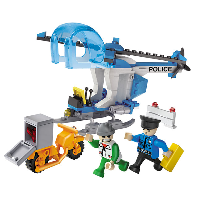 lego-liked helicopter building toys for boys-4