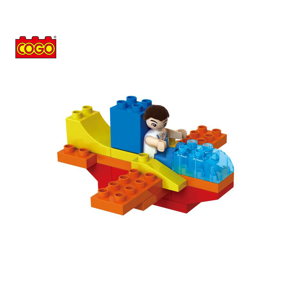 building block base toys for kids customized building blocks building block toys-3