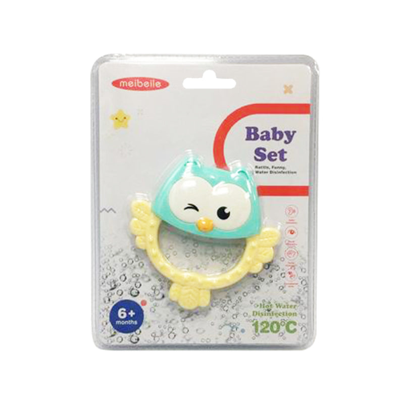 teether toys for kids-1