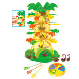 educational games toy educational toy set-1