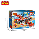 kids interlocking building block-3