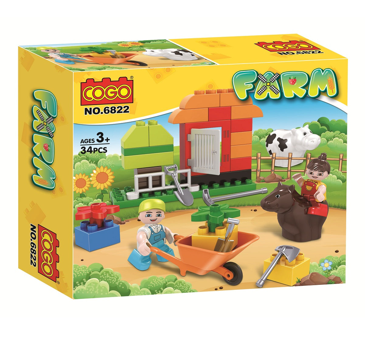 kids learning blocks and bricks toys-2