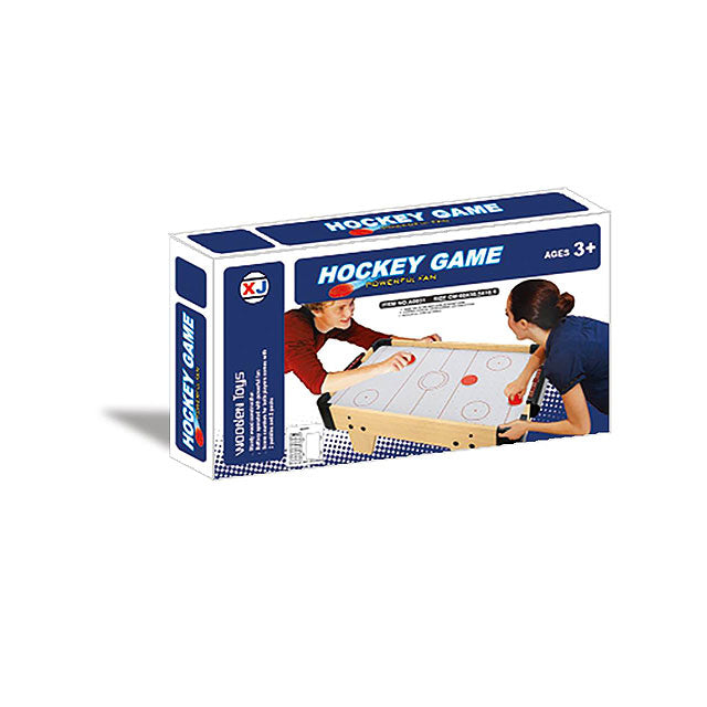 table hockey toy table top hockey board game-2