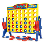table game wholesale child kids educational toy-1