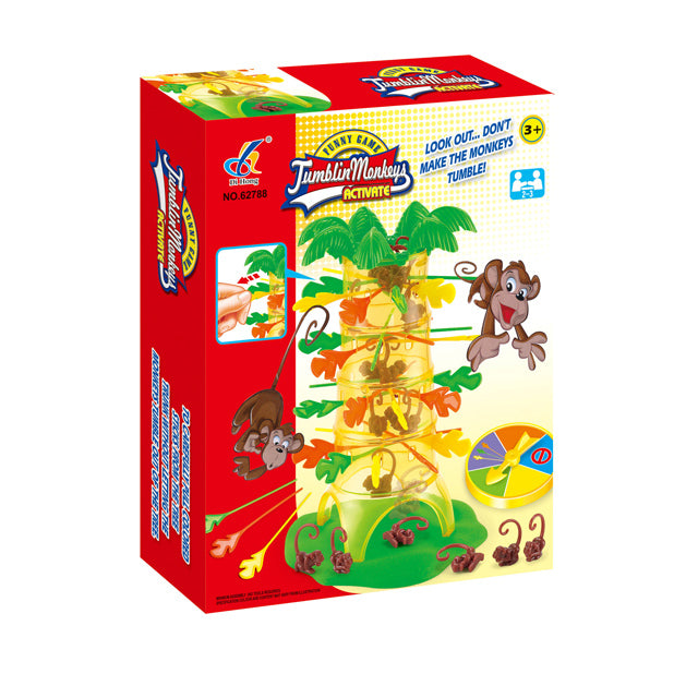educational games toy educational toy set-2