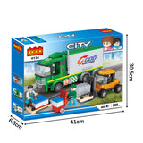 Legos toys for kids-6