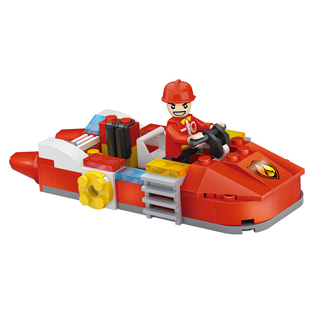 Legos toys for kids-4