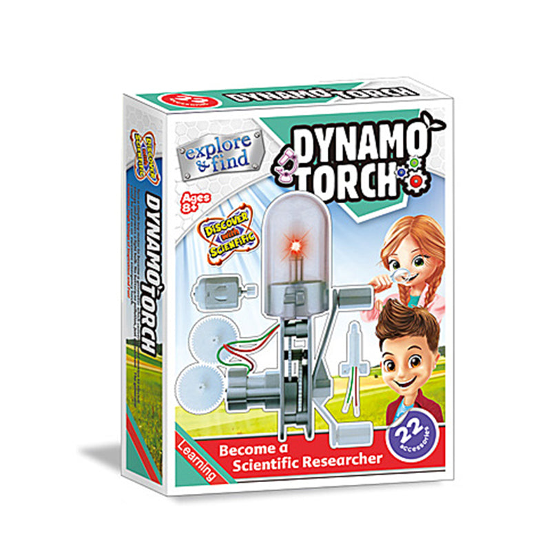 kid science toy science kit for kid-3