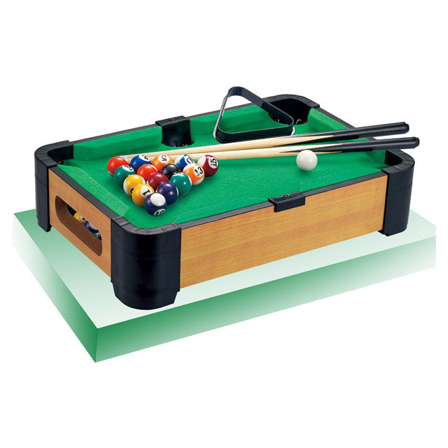 funny pool table dining table combination foldable pool table game-1