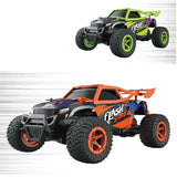 rc remote control car-3