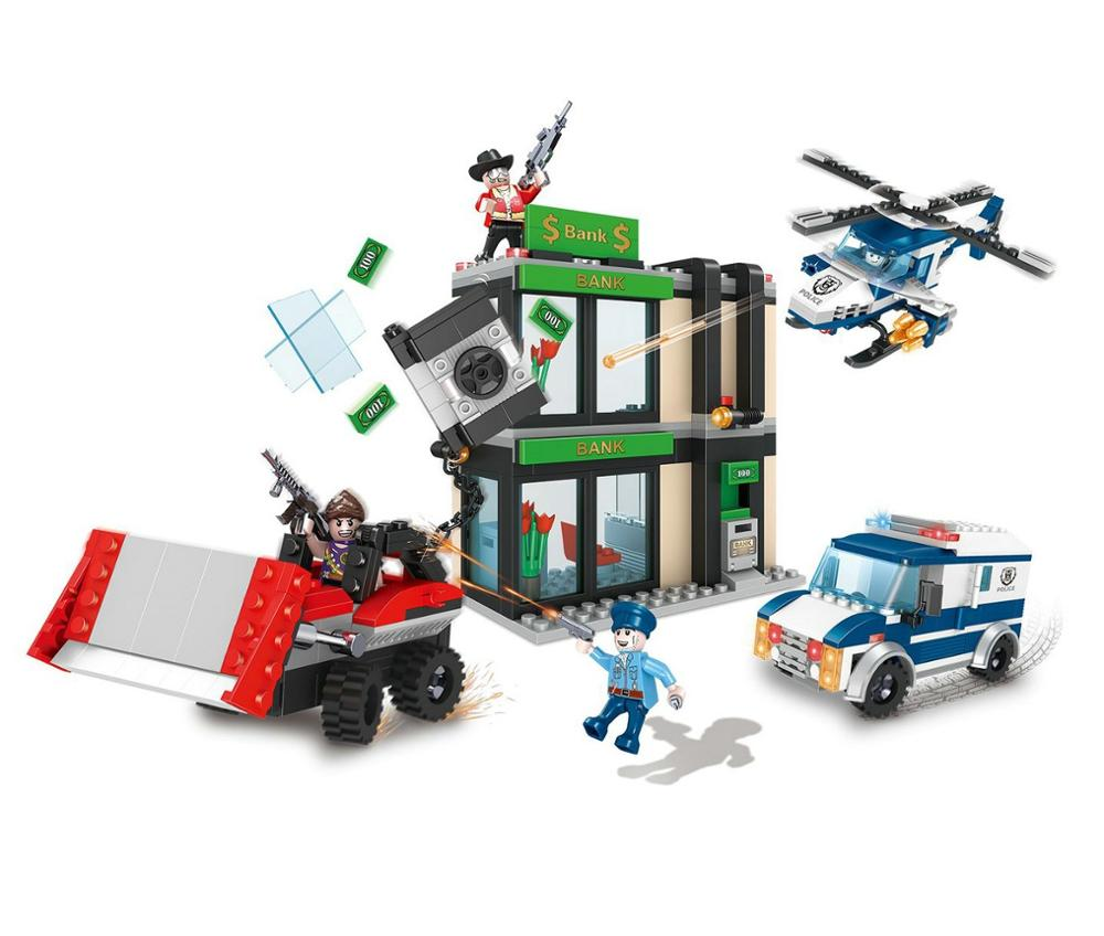 lego-liked toys for boys-1