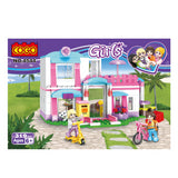 girls villa bricks-4