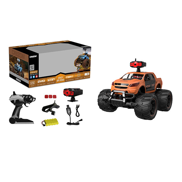 rc remote car new car remot control-1