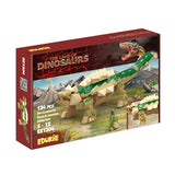 dinosaur king toys learning toys early education-2