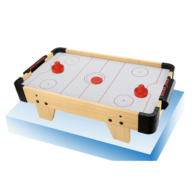table hockey toy table top hockey board game-1