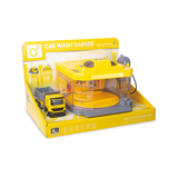 toy car parking wash garage toy modern wash garage toy-2