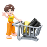 lego-liked toys for girls-3