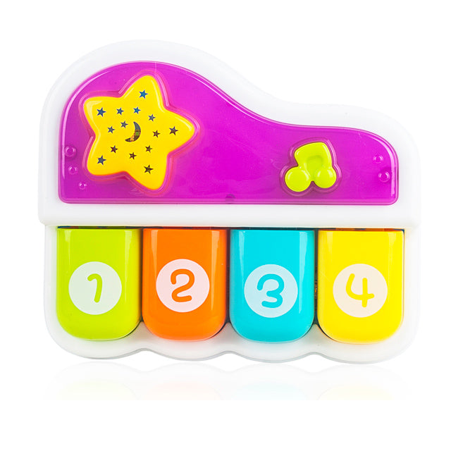 musical instrument toys-1