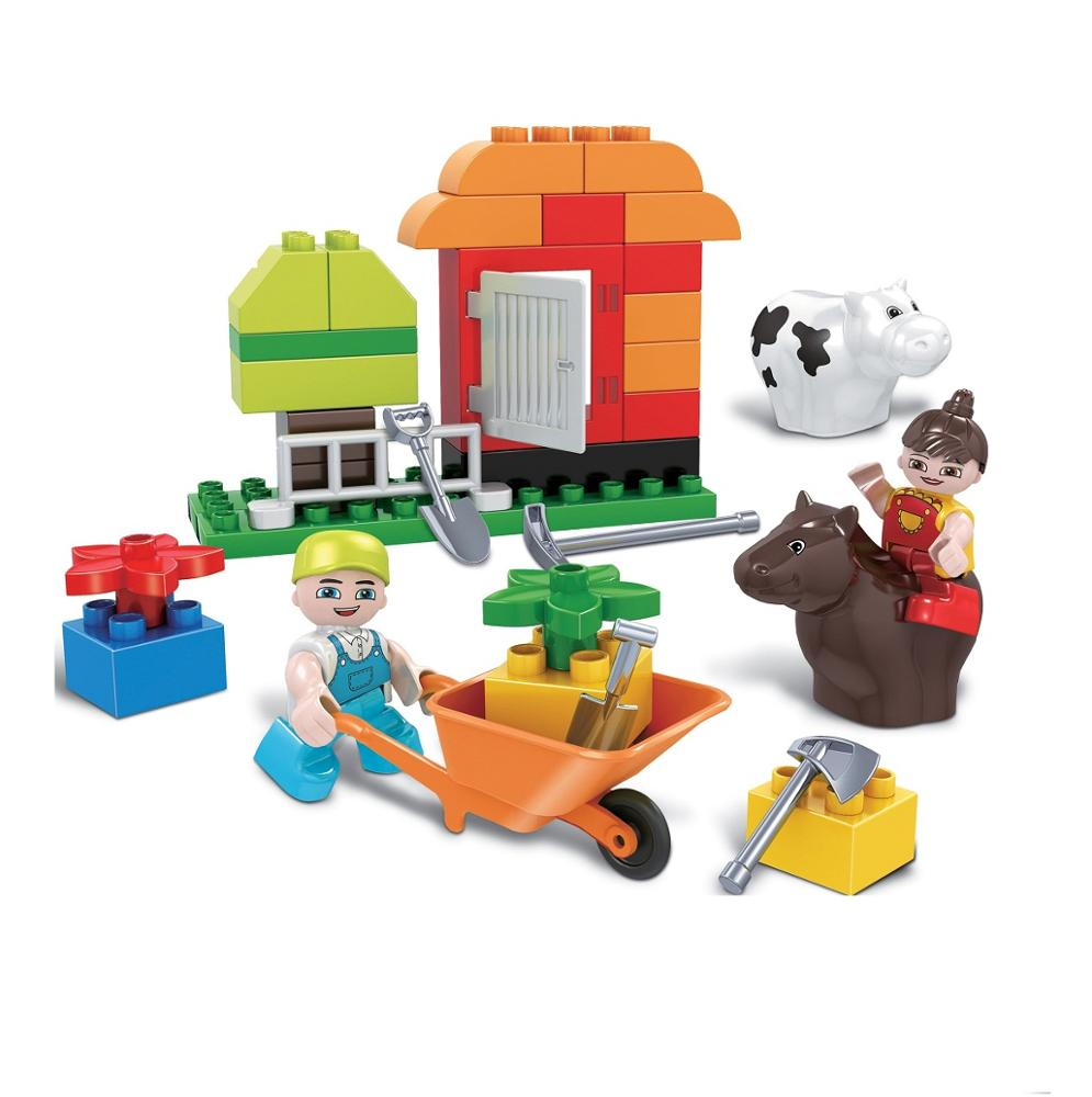 kids learning blocks and bricks toys-1
